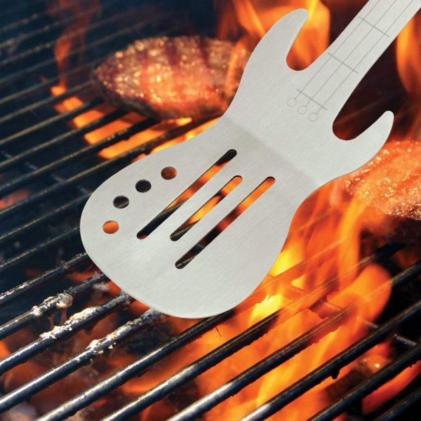 BBQ Rock Spatula