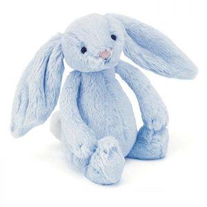 Bunny-013