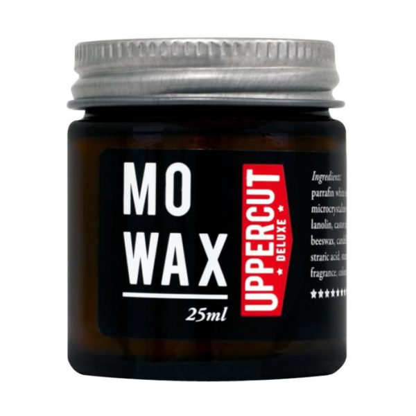 Uppercut | MO WAX