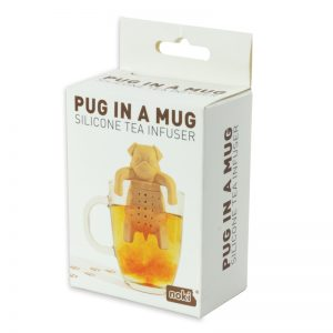 PP2454_pug_in_a_mug_packaging_web-800x800