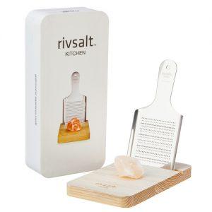 Rivsalt_Kitchen_Gift_Set__21015.1476360457.500.500