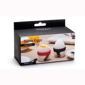 SUMO-EGGS-Egg-Cups4