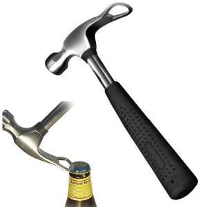 beer_hammer