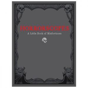 Horrorscopes