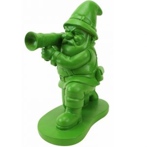 green-army-man-garden-gnome-xl