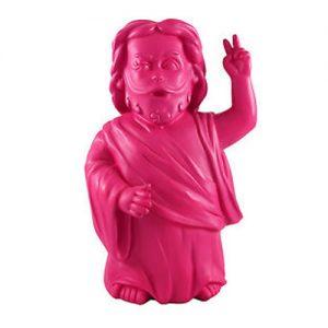 jesus-pink