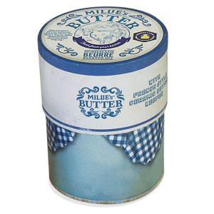 Millie's Butter Kit