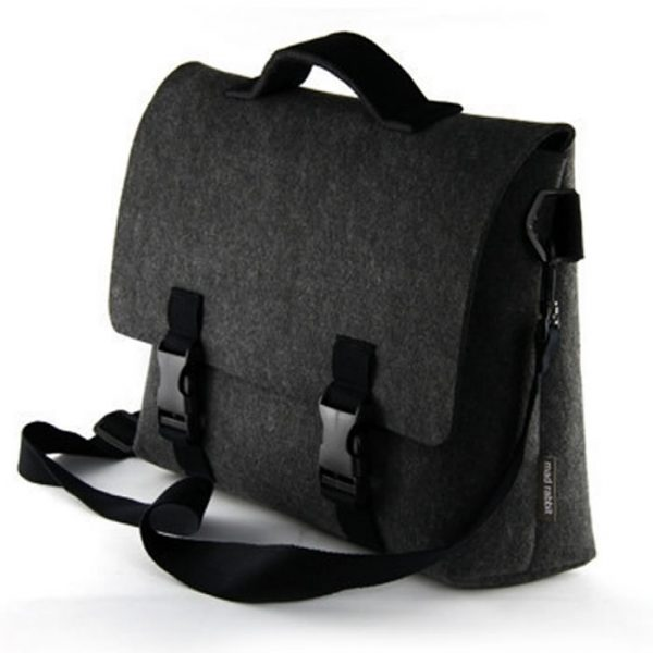Kel Briefcase Satchel
