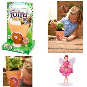 my-fairy-garden-interplay-fairy-flowerpot-855-p