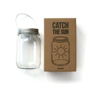 solar-jar-with-box