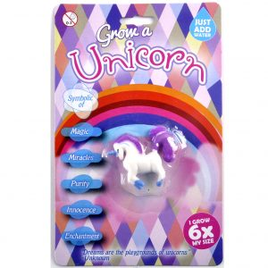 GROW091-grow-a-unicorn (1)