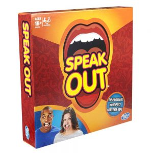 Speak-Out-Board-Game