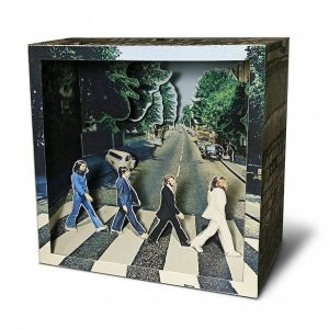 original_the-beatles-tatebanko-600x600