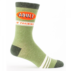 blueq-adult-in-training-mens-socks_1024x1024