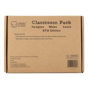 classroom_pack_ryb_a