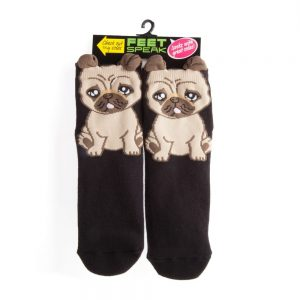 feet-speak-pug-socks-04