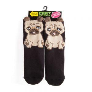feet-speak-pug-socks-04