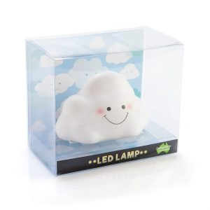 Cloud Mini LED Light