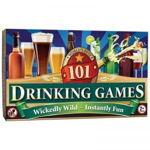 101-drinking-games-compendium-f07