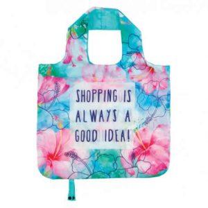 Shopping Tote – Shopping