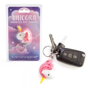 Unicorn Whistle Key Finder