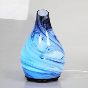 glass diffuser4