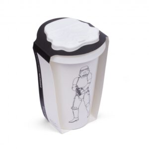 3181_3181_White-Travel-Mug-Packaging