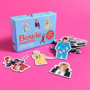 TS_Bowie_Magnets_9_99-617-662