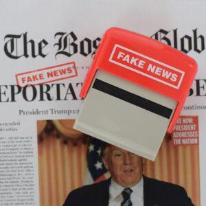 bgs42069-bubblegum-stuff-fake-news-stamp-02