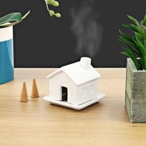 incense-house-main