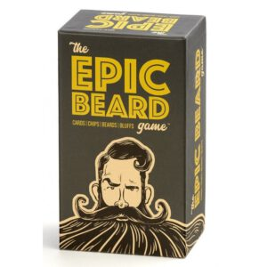 the-epic-beard-game-1878694_00